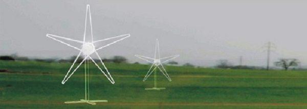 Küçük Portatif Model Görsel 3